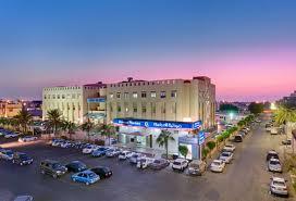 Al-Qatif