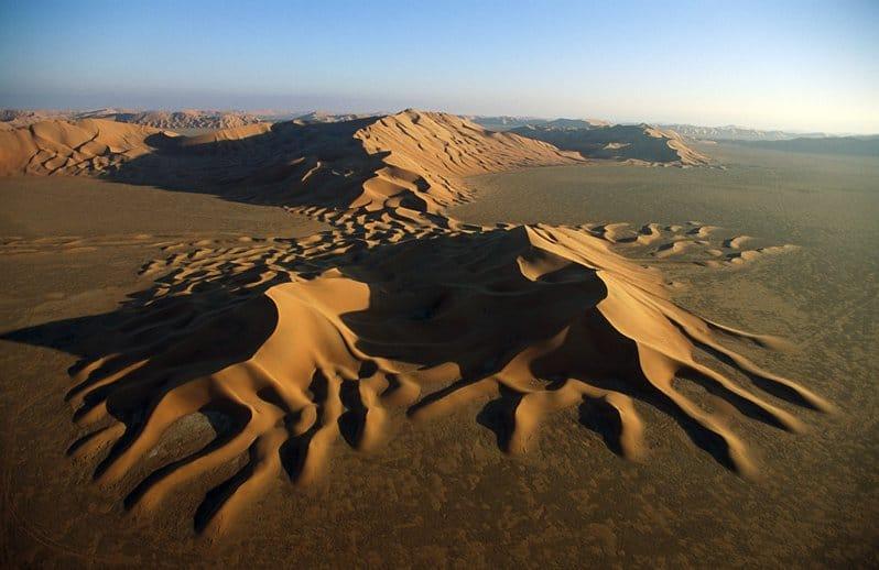 rub-al-khali-deserto-arabia-saudita