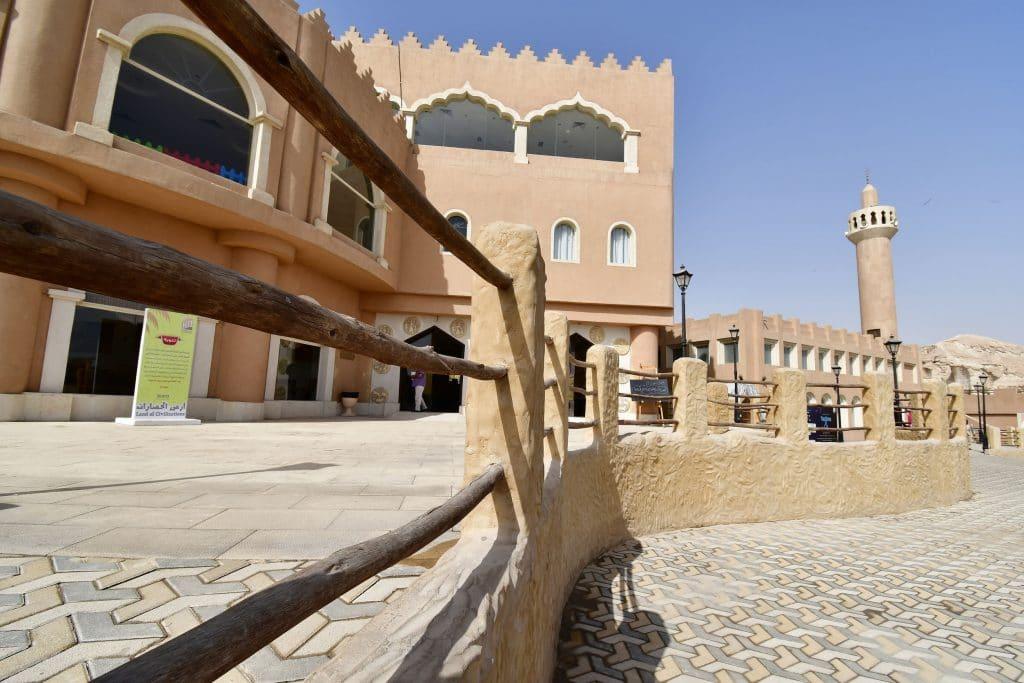 Oasis de Al-Hahsa Arabia Saudita.jpg